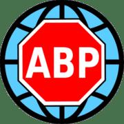 программы для удаления рекламы в браузере