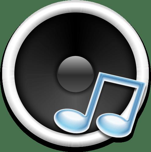 programs_for_music