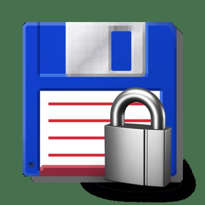 Снятие защиты от записи с помощью программы Total Commander