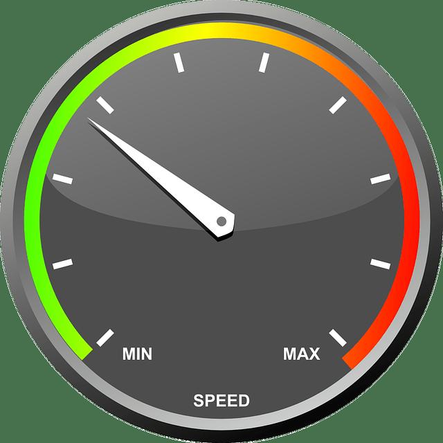 скорость кулера