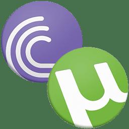 BitTorrent или uTorrent что лучше
