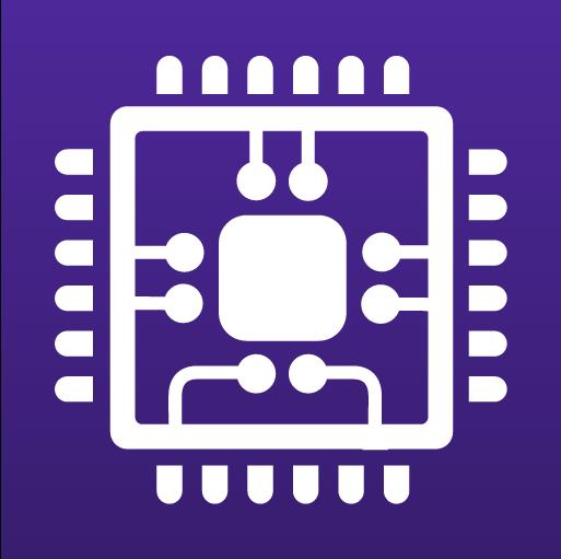 ClockGen Icon