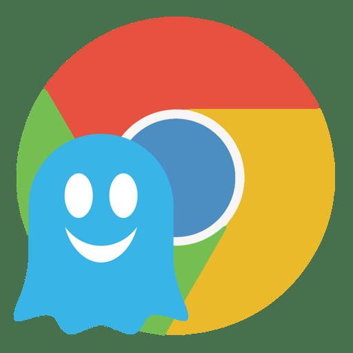 Ghostery для Chrome