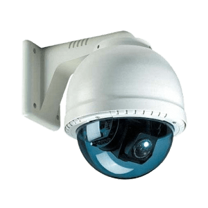 IP Camera Viewer Логотип