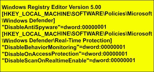 Informatsiya-dlya-reestra-dlya-otklyucheniya-Microsoft-Security-Essentials.png