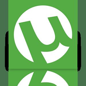 Как настроить utorrent на последовательную загрузку
