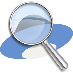Как сделать поиск файлов на Яндекс Диске