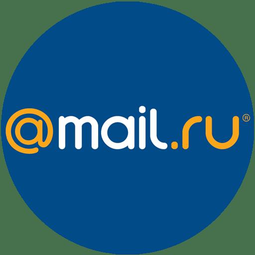 Как убрать Mail.ru из Firefox