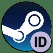 Как узнать Steam ID