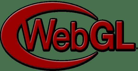 Как включить WebGL в Firefox