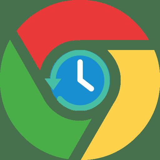 Как восстановить Гугл Хром