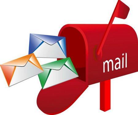 Как настроить автоответ в почте outlook. Как сделать автоответ в Outlook: активация и деактивация в версиях 2007, 2010, 2013, 2016