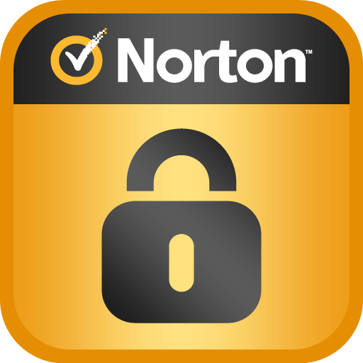 Логотип программы Norton Internet Security
