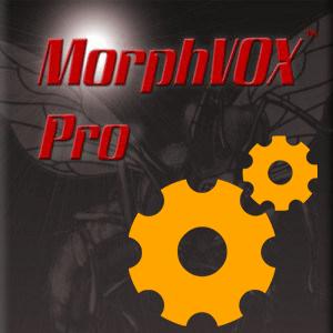 MorphVox-Pro-logotip