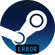 Почему не запускается игра в Steam