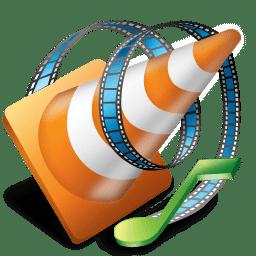 Потоковое вещание в VLC Player