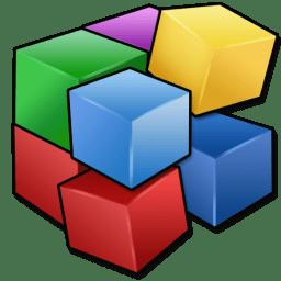 Программа Defraggler