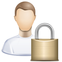 Программы для распознавания лиц