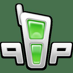 QIP_logo