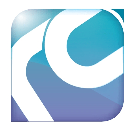 RaidCall Logo