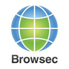 Расширение Browsec для Opera