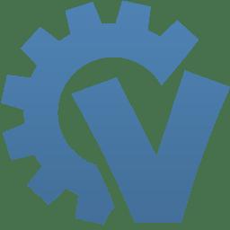 Расширение VkOpt для браузера Opera