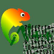 Регулярные выражения в приложении Notepad++