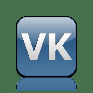 Смена темы в Контакте через браузер Orbitum