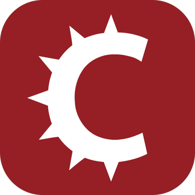 Stencyl Логотип