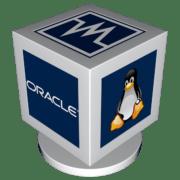 Установка ОС Linux на VirtualBox