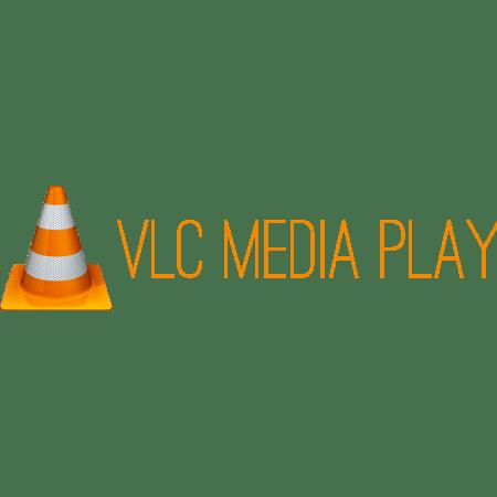 VLC не может открыть MRL