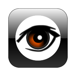 iSpy Логотип