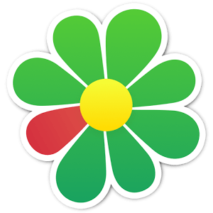 icq password