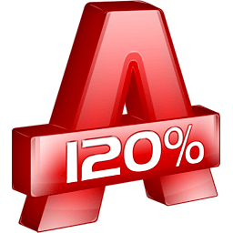 image alcohol 120