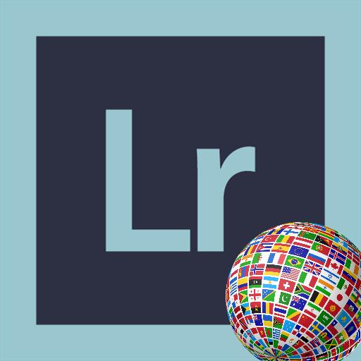lightroom_language_logo