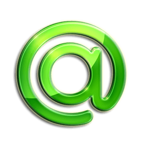 mail.ru agent
