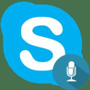 программы для записи звука в скайпе