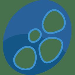 proshow_producer_logo