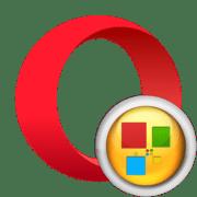 Работа с Экспресс-панелью в браузере Opera