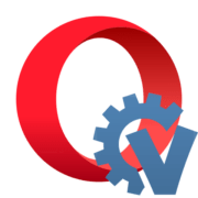 Расширение VkOpt для веб-обозревателя Opera
