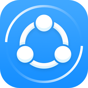 shareit_logo