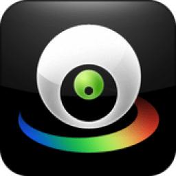 youcam icon