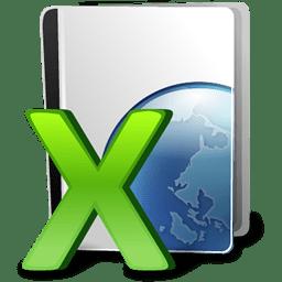 ActiveX IE