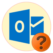 Аналоги Outlook