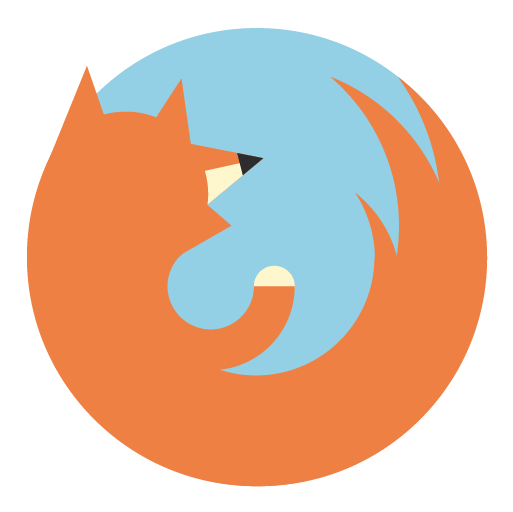 Firefox не удалось загрузить ваш профиль