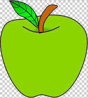 Функция Заменить цвет в фотошопе (4)