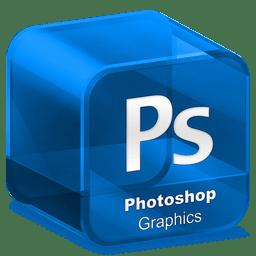 Как сделать фон прозрачным в Фотошопе