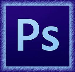 Как сделать рамку в Фотошопе
