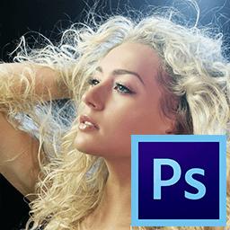 Как сделать ретушь лица в Фотошопе
