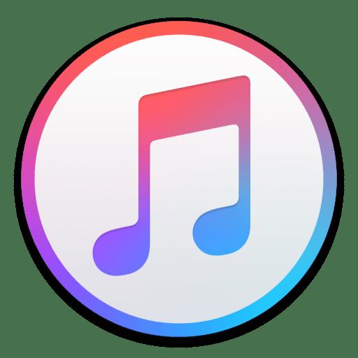 Как удалить из iTunes музыку